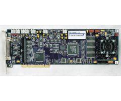 Microstar Laboratories DAP 5000a/526 DAP-mittauskortti