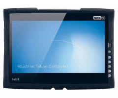 ads-tec DVG-ITC8113 002-BZ Tablet PC