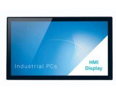 ads-tec DVG-OPD8024 002-AA Teollisuusnäyttö