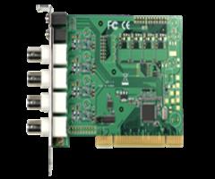 Advantech DVP-7030E Videopakkauskortti