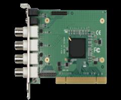 Advantech DVP-7635E Videopakkauskortti