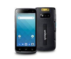 EA500Plus,  Android 8.1g 2GB RAM/16GB ROM,