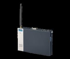 Advantech ECU-1152TL-R11ABE Fieldbus to IoT Gateway