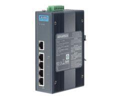 EKI-2525PA-AE