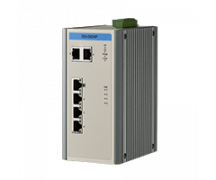Advantech EKI-5624PI-AE PoE-teollisuuskytkin