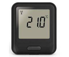 Lascar Electronics EL-WiFi-T Temperature Datalogger