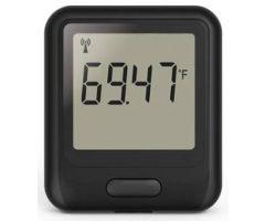 Lascar Electronics EL-WIFI-T+ CAL-T Dataloggeri lämpötilamittaukseen