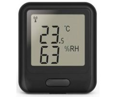 Lascar Electronics EL-WIFI-TH CAL-T/H Temperature & Humidity Datalogger
