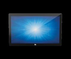 Elo Touch Solutions 2202L Kosketusnäyttö