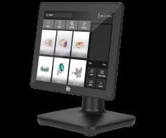 Elo Touch Solutions EloPOS 15 POS-kassapääte