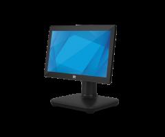 Elo Touch Solutions EloPOS 15.6 POS-kassapääte