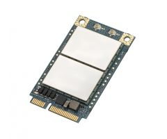 LTE/HSPA+/GPRS module for Europe, APAC