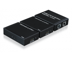 HDMI-7029-POISTO Poistomyynti