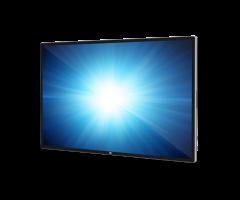 Elo Touch Solutions 5553L Mainosnäyttö