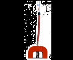 Thermo-electra HM5030-K-IEC-4000-D Lämpötila-anturi pintalämpötilan mittaukseen