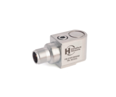 Hansford Sensors HS210S1505208 Lämpötila-anturi laakerin lämpötilan mittaukseen