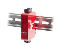 Futek IAA200-FSH03864