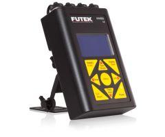 Futek IHH500-FSH03571