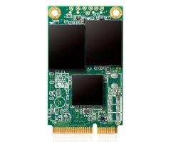 ADATA IMSS332 MLC 256GB mSATA SSD bulk