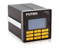 Futek IPM650-QSH01633