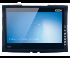 ads-tec DVG-ITC8113 108-BZ Tablet PC
