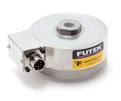 Futek LCF400-FSH04158 Pancake Load Cell voima-anturi