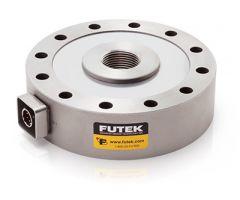 Futek LCF500-FSH04265 Pancake Load Cell voima-anturi