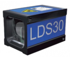 Astech 41-2053-02 Fast Measuring Distance Sensor