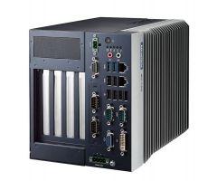 E3950, 1.6GHz, Modular IPC