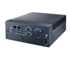 H420E, Modular IPC