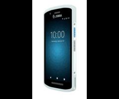 ZEBRA HC WLAN, GMS, SE4100,  NFC, 3G