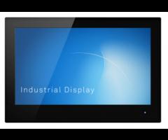 """ads-tec 15.6"""" 1920 x 1080, PCAP-Touch, 1x HDMI, 1x"""