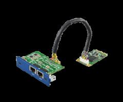 Advantech PCM-24R2GL-AE Advantech iDoor-laajennusmoduuli