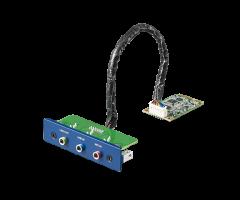 Advantech PCM-27J3AU-AE Advantech iDoor-laajennusmoduuli