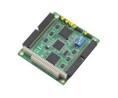 Advantech PCM-3724-BE Digital I/O -kortti