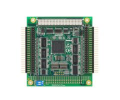Advantech PCM-3753I-AE Digital I/O -kortti