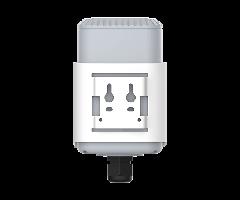 Milesight LoraWAN Industrial Temperature Sensor