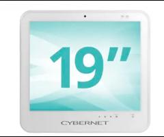 """19"""" Medical Grade Monitor, 1280 x 1024 pxl, PCAP..."""