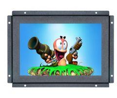 """RCS-101OPTM 10,1"""" open frame LCD"""""""