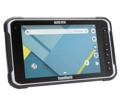 Handheld RT8-EU1-A00 Rugged Tablet-PC