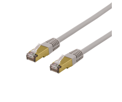 SFTP-65AH CAT 6a Ethernet Cable