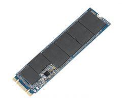SQF M.2 2280 710 128G 3D NAND BiCS3 (-40~85°C)