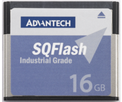 Advantech SQF-S10S1-1G-S9E CFast