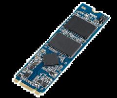Advantech SQF-SM8M2-64G-SBC M.2 SSD