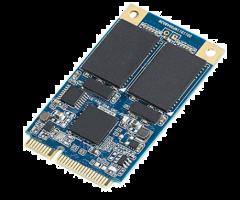 Advantech SQF-SMSM1-16G-SBE mSATA SSD
