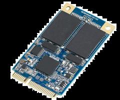 Advantech SQF-SMSM4-128G-SBE mSATA SSD