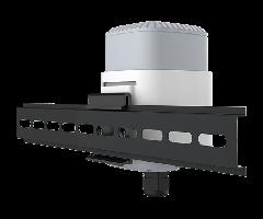 Milesight LoraWAN Light Sensor (minimum order 3
