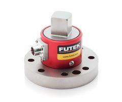 Futek TDF675-FSH04073 Vääntömomenttianturi laippakiinnityksellä