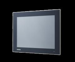 "15"" XGA Touch Panel PC with Core i7 CPU, 8G RAM"