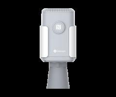 Milesight LoraWAN Ultrasonic Distance/Level Sensor